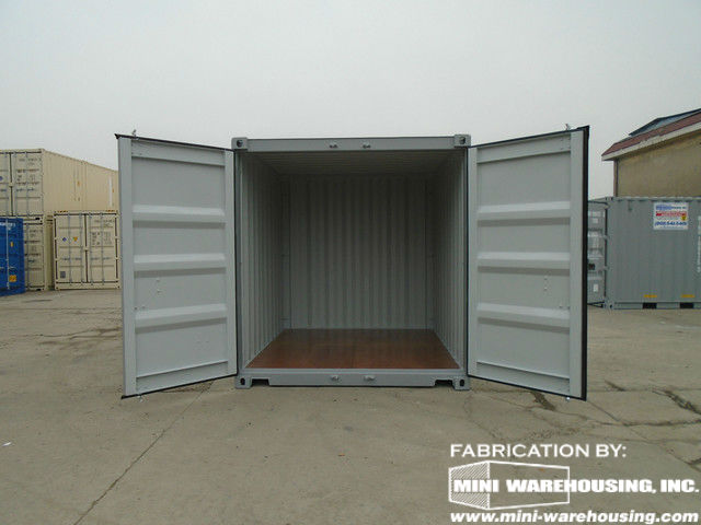 10-container-open
