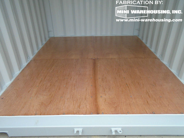 10-foot-container-floor
