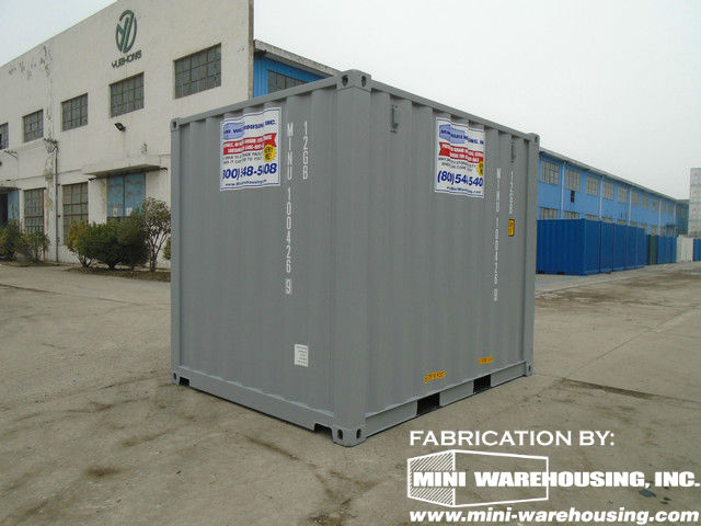 10-foot-container-wide