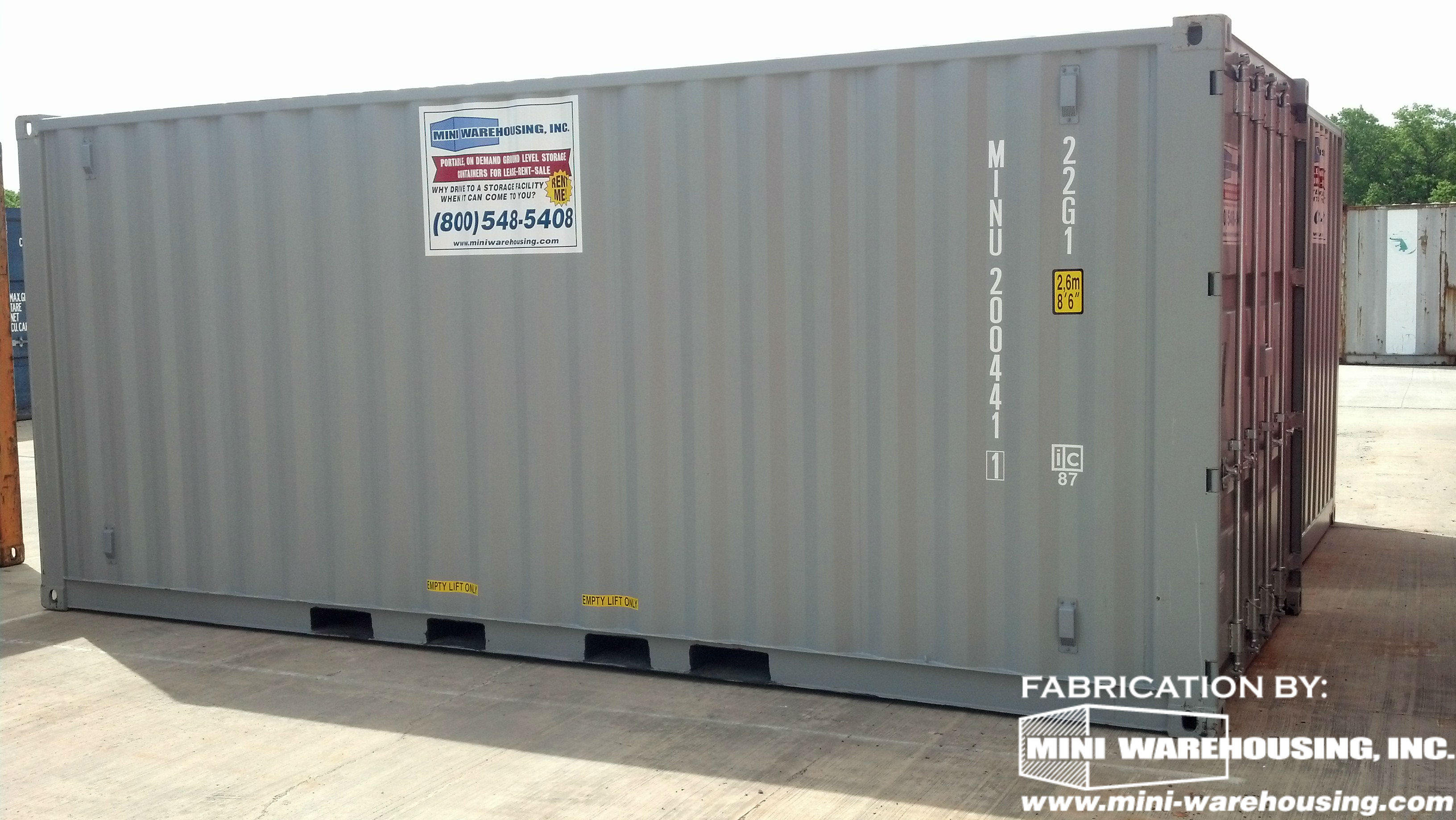 20-foot-container-