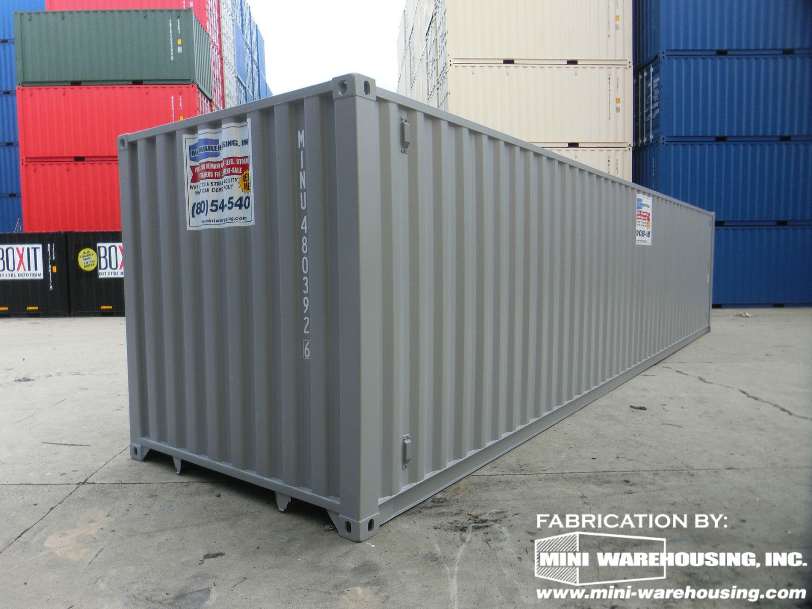 40-container-front-right