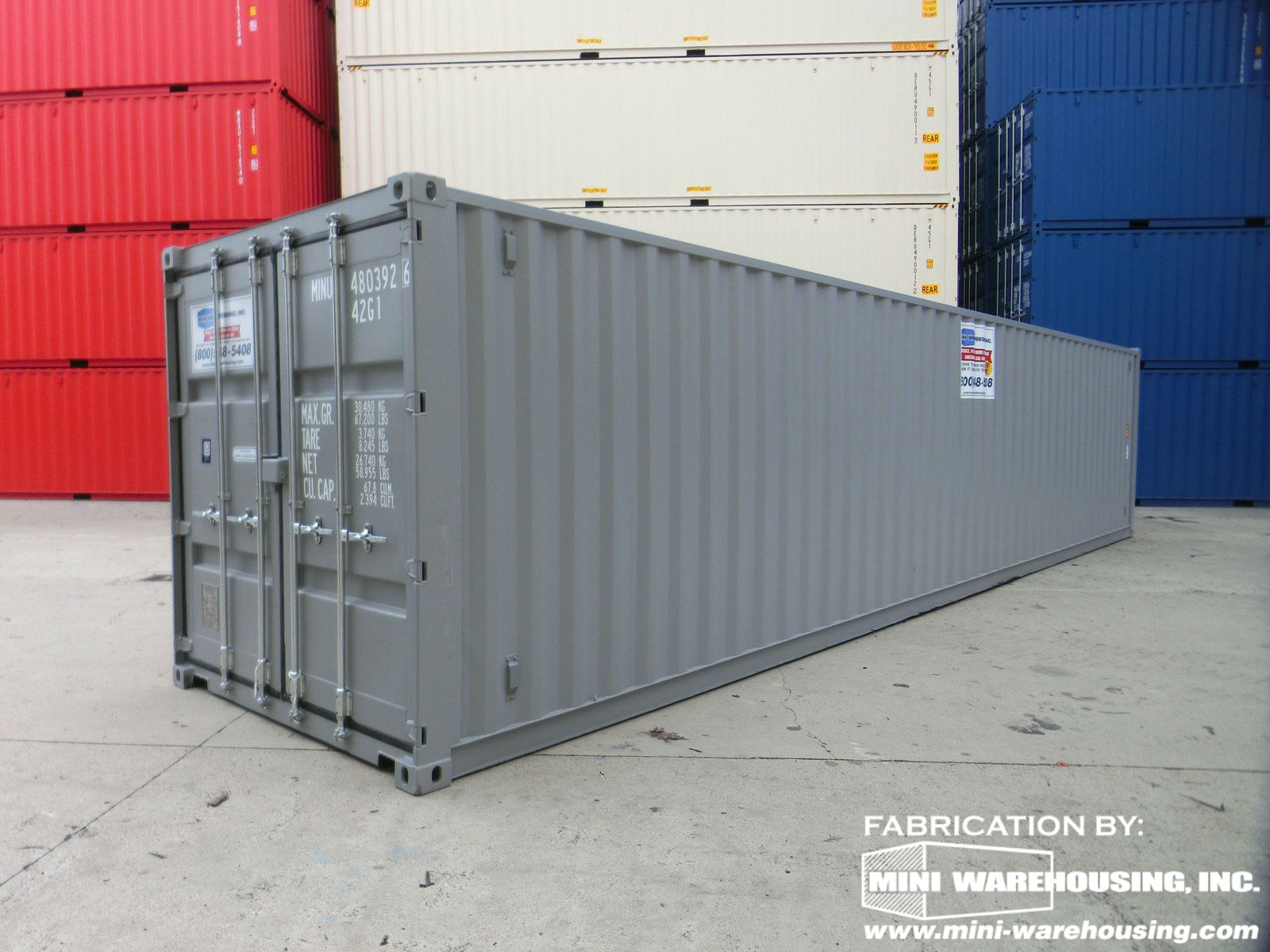 40-container-rear-right