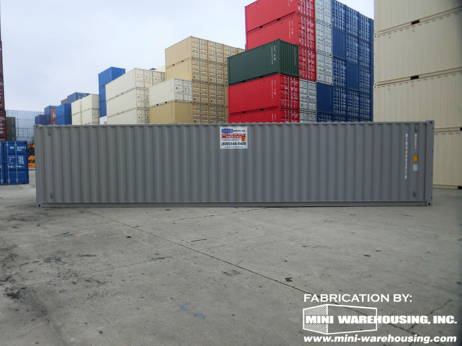 40-container-wide-2