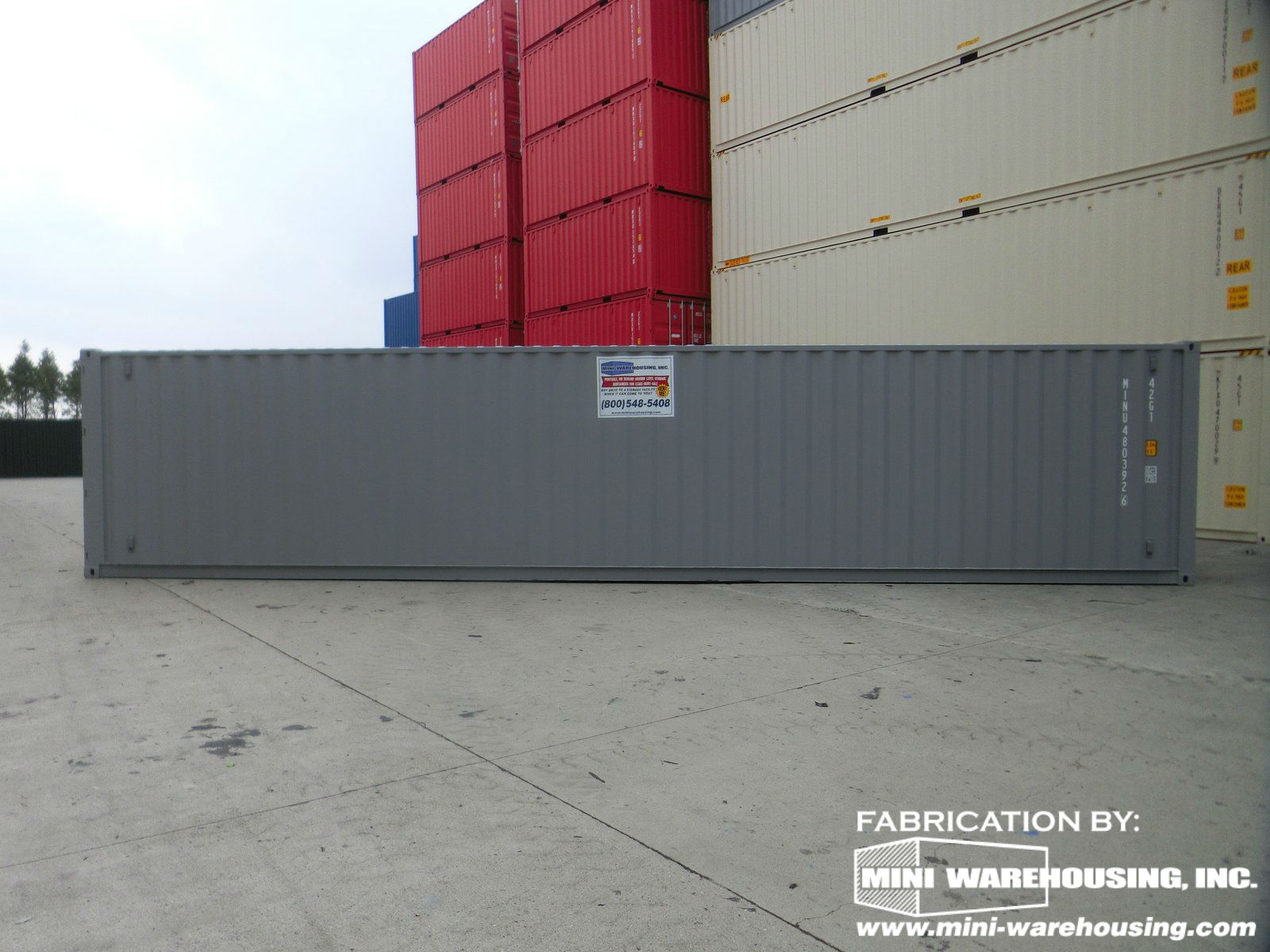 40-container-wide