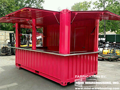 concession-red-container-1