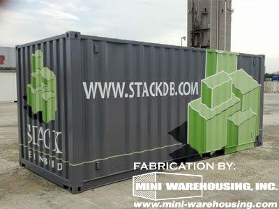 custom-mod-container