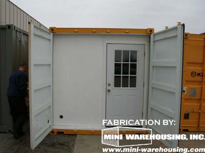 door-modded-container