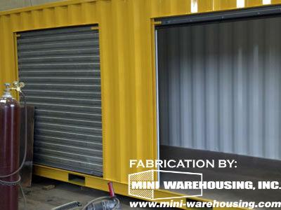 yellow-custom-container