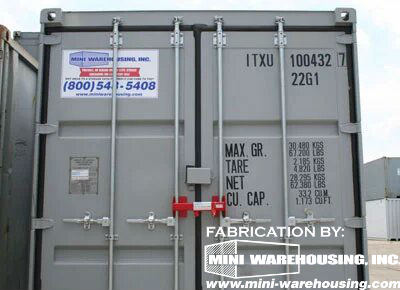 HD-lock-container-2