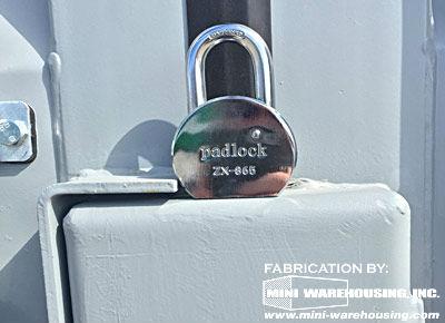 padlock-container-2