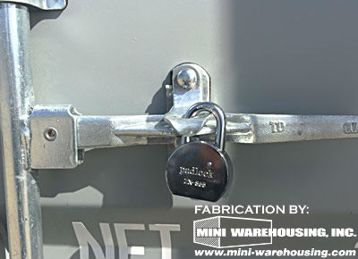 padlock-container